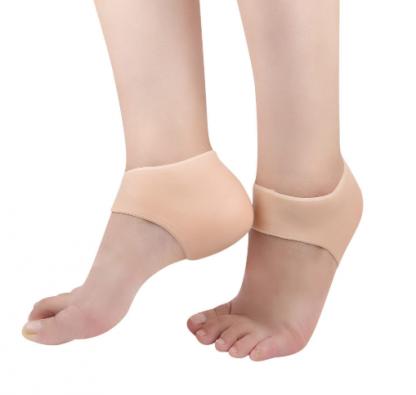 Chranic paty nohy
